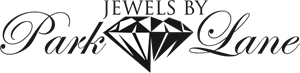 Jewels by PArk Lane Logo Vector