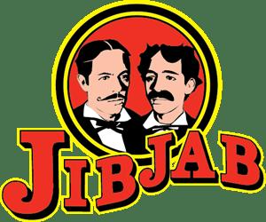 JibJab Logo Vector ( EPS) Free Download