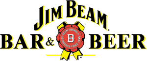 Jim Beam Logo Vector