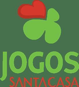 Jogos santa casa logo vector eps free download for Casa logo