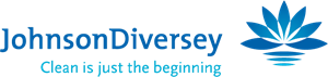 Johnson Diversey Logo Vector