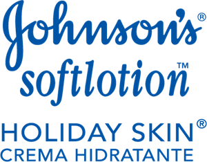 Johnson Softlotion Logo Vector