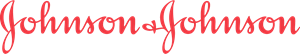 Johnson & Johnson Logo Vector