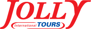 Jolly Tours Logo Vector