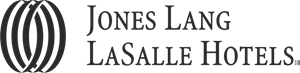 Jones Lang LaSalle Hotels Logo Vector