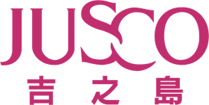 Jusco Logo Vector
