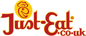 Just-Eat.co.uk Logo Vector