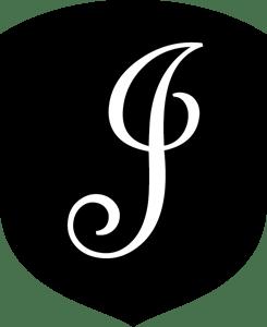 J Ottenheijm Webdesign Logo Vector Ai Free Download