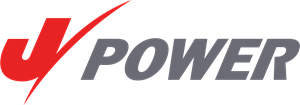 J Power Logo Vector