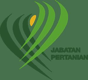 Jabatan Pertanian Logo Vector Eps Free Download