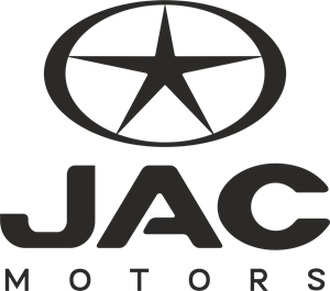 JAC Motors Logo Vector