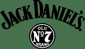 jack daniel s logo vector eps free download rh seeklogo com jack daniels factory tour jack daniels factory tour