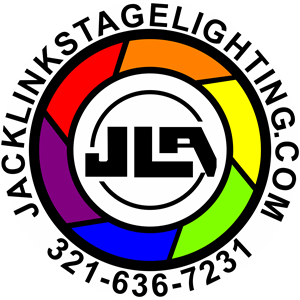 JACK LINK & ASSOCIATES logo