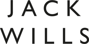 Jack Wills Logo Vector