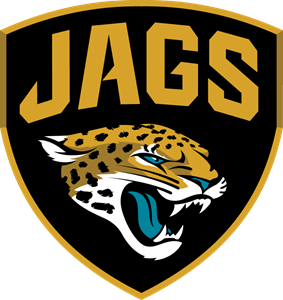Jags Logo