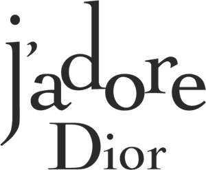 Dior Logo Vector (.EPS) Free Download