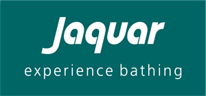 Jaguar experience bathing Logo Vector