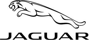 jaguar logo vectors free download rh seeklogo com jaguar logo vector 2017 jaguar logo vector free download