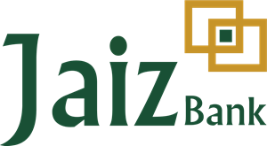 Jaiz Bank Logo Vector