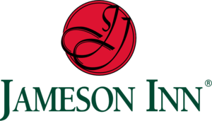 Jameson Inn Logo Vector