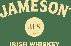 Jameson Irish Whiskey Logo Vector Ai Free Download