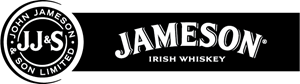 Jameson Logo Vector