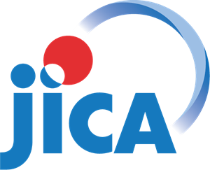 Image result for jica logo