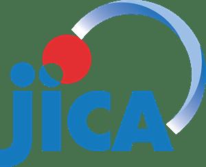 Image result for jica logo
