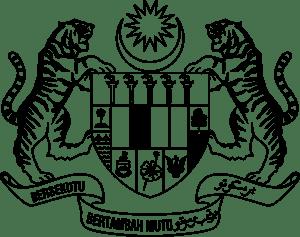 Jata Selangor Logo Vector Eps Free Download