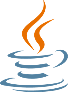 JAVA SCIENCE ART OF AND THE
