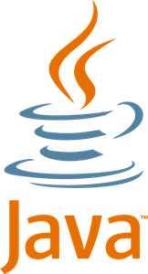 Java Logo Vector