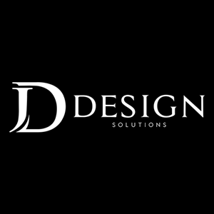 jd design logo vector ai free download jd design logo vector ai free download
