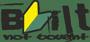 jdm built logo vector cdr free download rh seeklogo com jdm logo jm logos