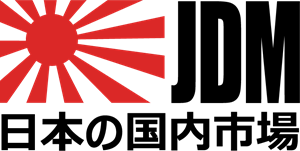 jdm logo vector   ai  free download free download vector logo ai file free vector design ai file download