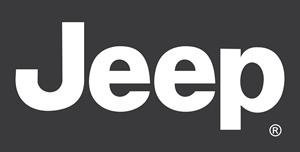 Jeep Logo Vectors Free Download