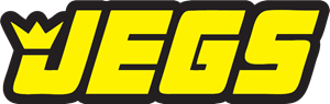 JEGS Performance Auto Parts Logo Vector