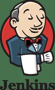 Jenkins Logo Vector ( SVG) Free Download