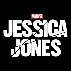 Jessica Jones Logo Vector