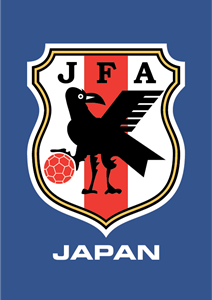 JFA (shirt badge) 2010-2011 Logo Vector