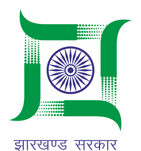 Image result for jharkhand government logo png