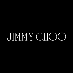 Jimmy Choo Logo Vector