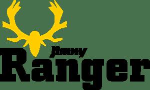 JIMNY RANGER Logo Vector