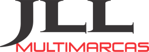 JLL MULTIMARCAS Logo Vector