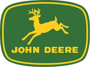john deere 1956 logo vector eps free download rh seeklogo com john deere logo vector files john deere logo vector download