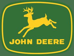 john deere 1956 logo vector eps free download rh seeklogo com john deere logos to download john deere logos decals