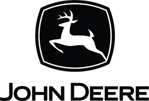 john deere logo vector ai free download rh seeklogo com logo john deere vector gratis john deere logo vector cdr