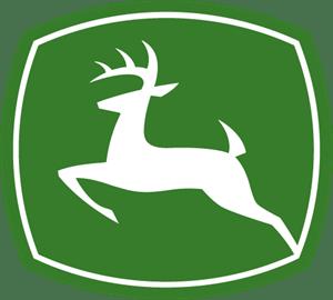 john deere logo vector eps free download rh seeklogo com john deere logo pics john deere logo images download