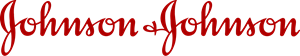 Johnson And Johnson Logo Vector