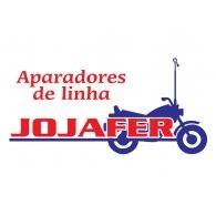 Jojafer Logo Vector