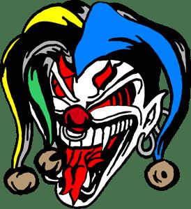 joker logo vectors free download rh seeklogo com joker vector logo joker vector art